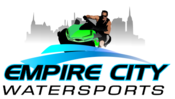 Empire City Water Sports - Tours en moto de agua en Nueva York