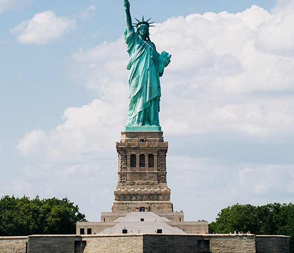 serv-statue-of-liberty